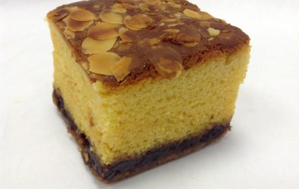 Engelse cake